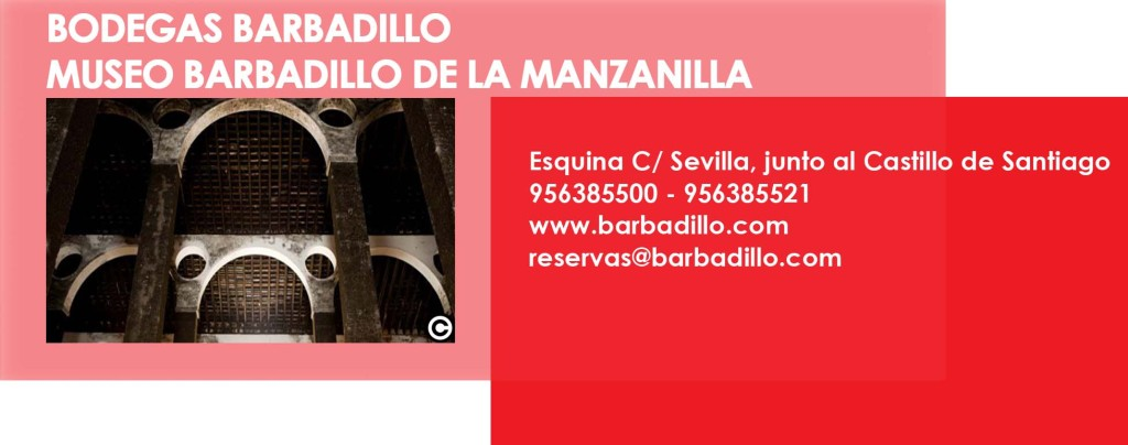 BARBADILLO2