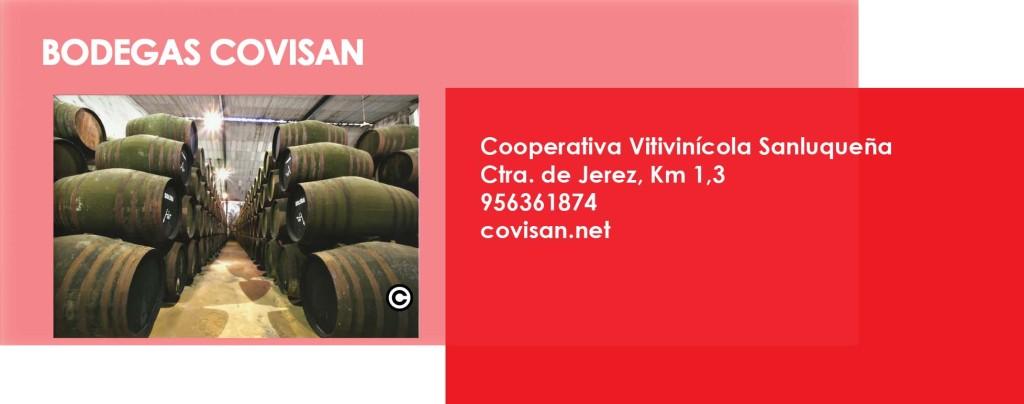 COVISAN