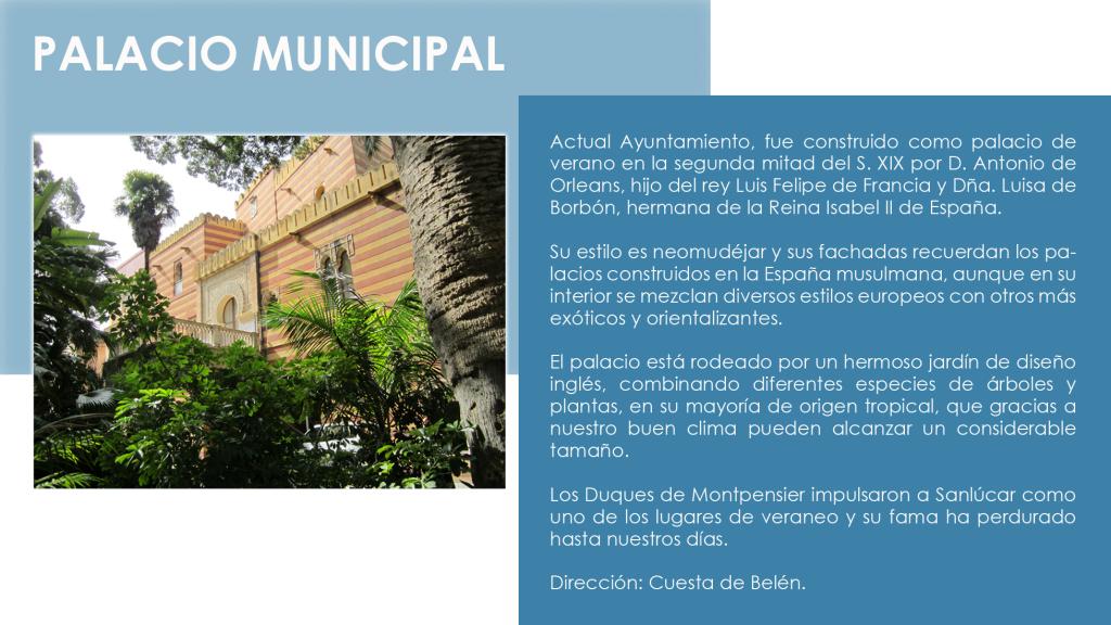 Copia de MONUMENTOS PALACIO MUNICIPAL B copia