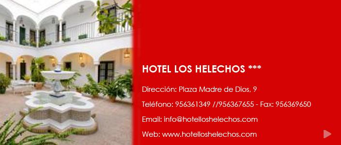 HOTEL LOS HELECHOS copia