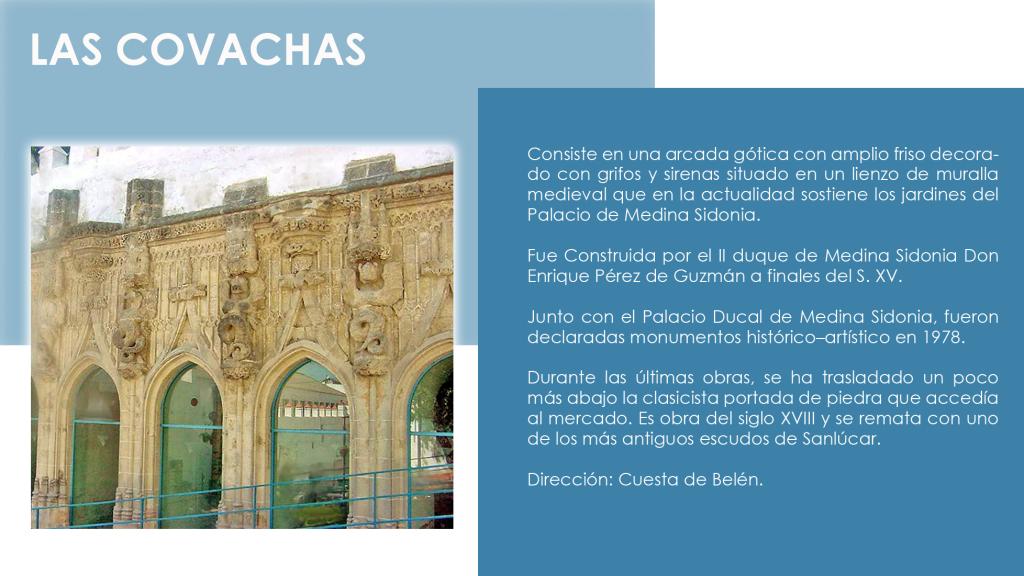 MONUMENTOS LAS COVACHAS copia